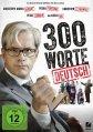 300 Worte Deutsch - VÖ 28.08.15