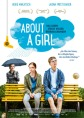 About A Girl - ab 06. Juli im Kino!