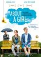 About A Girl - ab 06. Juli im Kino!