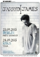 Jarryd_James_Plakat_Final_09_2015