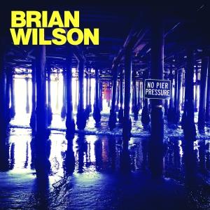 Brian Wilson_No Pier Pressure_Cover_GROSS(1)
