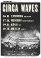 Circa_Waves_Plakat_Final_11_2015