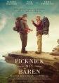 Picknick mit Bären - ab 15.10. im Kino!
