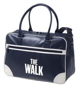 The Walk Tasche
