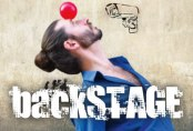 GOP_SC_img_backstage_teaser_360x246
