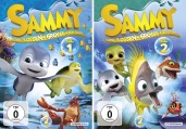 sammy vol12