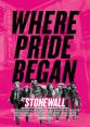 Stonewall - ab 19.11. im Kino!