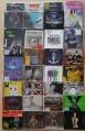 CD Lostopf