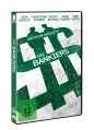 Bankiers_ Die (2 Discs)_3DP