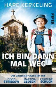 Buchcover(1)