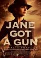 Jane Got A Gun - ab 31.12. im Kino