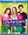 Life Partners - VÖ 01.12.2015