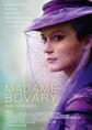 Madame Bovary - ab 17.12. im Kino