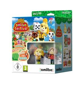 Nintendo_Animal_Crossing_amiibo_Festival_Wii_U_Packshot