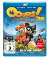OOOPS_0_Packshot_BD