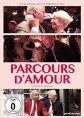 Parcours D'Amour - VÖ 04.12.2015