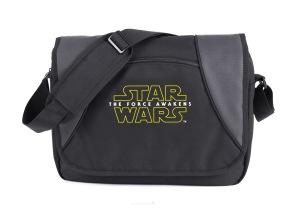 SW_Messenger-Bag