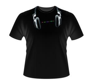 wayf__shirt_front