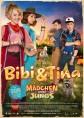 Bibi & Tina - Mädchen gegen Jungs - ab 21.01. im Kino