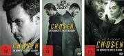 Chosen Season 1-3 - VÖ 14.01.2016