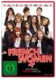 French Women - Was Frauen wirklich wollen - VÖ 15.01.2016