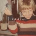 IsbellsBilly
