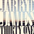 Jarryd James - Thirty One - out now