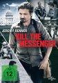 Kill the Messenger - VÖ 21.01.2016