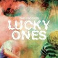 The Crookes - Lucky Ones - VÖ 29.01.2016