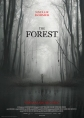 The Forest - ab 4. Februar 2016 im Kino!