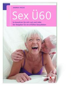 Sex Ü60