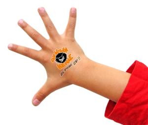 DWK6_Tattoos