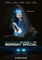 Midnight Special - ab 18.02. im Kino