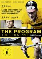 The Program - Um jeden Preis - VÖ 18.02.2016