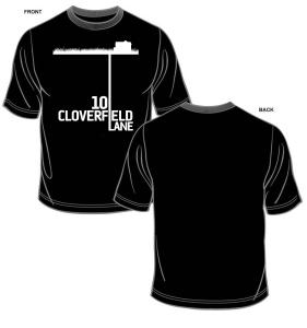 10 Cloverfield Lane tee shirt_V1_ORIGINAL