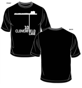 10 Cloverfield Lane tee shirt_V1_ORIGINAL