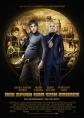 Der Spion und sein Bruder - ab 10.03. nur im Kino!