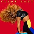 Fleur East Cover