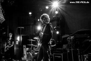 MOTHXR / Penn Badgley
