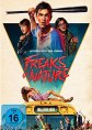 Freaks Of Nature - VÖ 24.03.2016