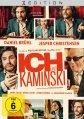 IchundKaminski