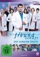 In aller Freundschaft - Die jungen Ärzte - OUT NOW