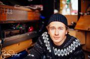 JK - Jim Krot 2 - Foto by Bastian Fischer