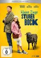 Kleine Ziege, sturker Bock - OUT NOW