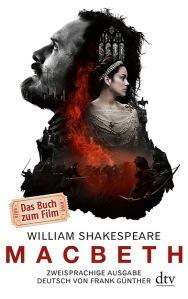 Macbeth Buch