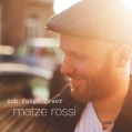 Matze Rossi - Ich Fange Feuer - OUT NOW