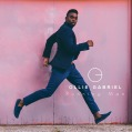 Ollie Gabriel - Running Man - OUT NOW!