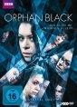 Orphan Black - S3 - VÖ 18.03.2016