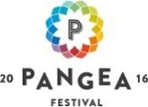 PangeaLogo