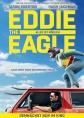 EDDIE THE EAGLE - ab 31.03. im Kino